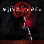 CD-Cover_VitoSMondo_Entwurf