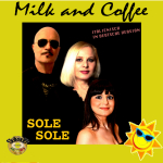 COPERTINA SOLE SOLE YETY GERMANY-2