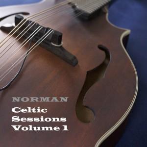 Celtic_Cover_Q