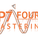 P7FOUR Mastering