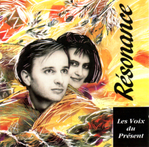 resonance-voix