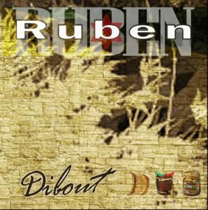 ruben-dibout-298x300
